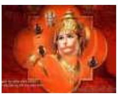 powerfull black magic vashikaran specialist baba ji +91-8800883537