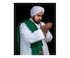 husbend % vashikaran specialist 07742729111 astrologer baba